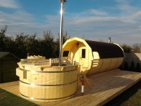 Outdoor-Barrel-Saunas