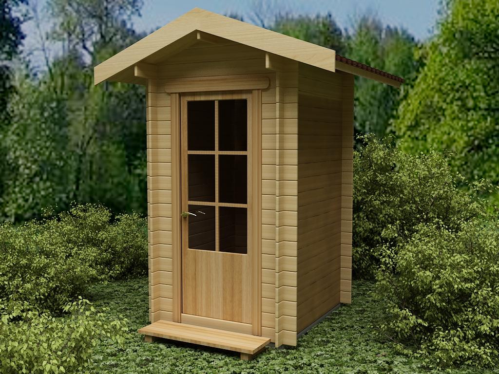 Туалет дачный деревянный своими руками чертежи фото 257
