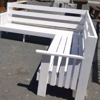 L-shape-garden-furniture-garden-bench-patio-bench-outdoor-furniture
