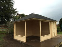 moreton-gazebo-log-cabin